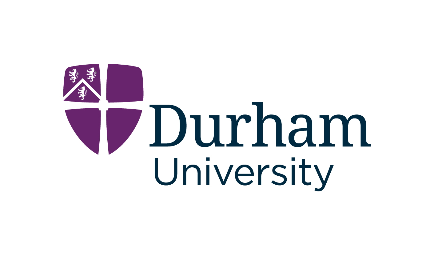 Durham University | Official Shop