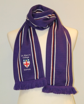 St Mary's College Merchandise Collection