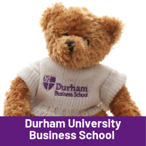 Durham University Business School Collection