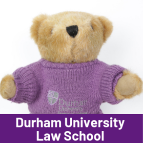 Durham University Law School Collection