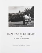 Images Of Durham