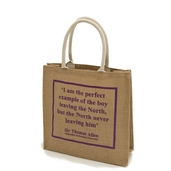 Sir Thomas Allen Bag
