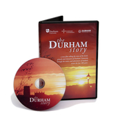 The Durham Story