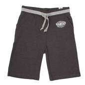 NEW! Mens Shorts Grey