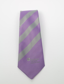 Durham University Law School Tie
