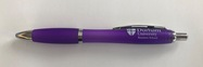 Durham University Business School Pen