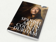 Spanish Art in County Durham Book