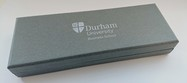 Durham University Business School Pen and Pencil set