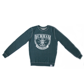 Fairtrade Sweatshirt - Ivy