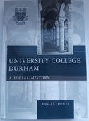 University College Durham: A Social History