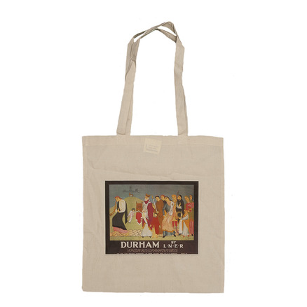 Procession Cloth Bag