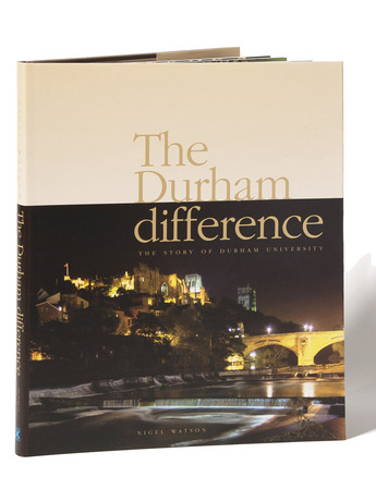 The Durham Difference