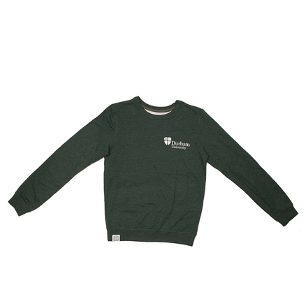 Fairtrade Sweatshirt Ivy