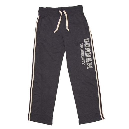 Fairtrade Sweatpants Denim
