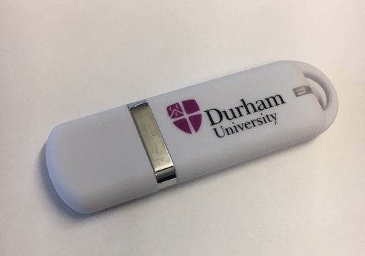 Durham University Memory Stick 8GB