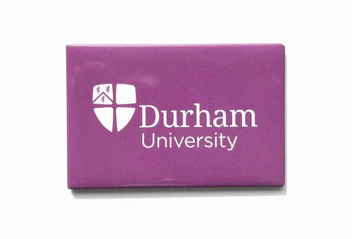 Durham University Magnet