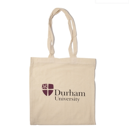 University Cloth Bag
