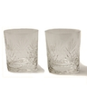 8000129-c-whisky-glasses.JPG Thumbnail