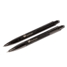 8000149-b-pen-pencil-set.JPG Thumbnail