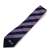 Durham University Business School Silk Tie