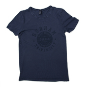 Deptford T-shirt - True Indigo