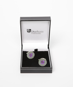 Durham University Law School Cufflinks