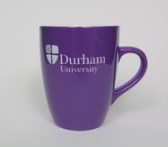 9ae4bda0128 Durham University Official Shop
