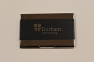 Durham University Card Holder