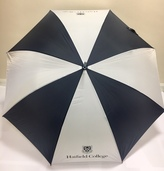 Hatfield Large Umbrella