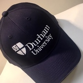 Durham University Cap