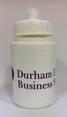 Durham University Business School Water Bottle