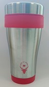 Collingwood College Reusable Cup