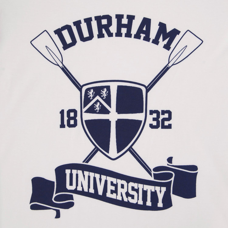 Design t shirt universiti - 1343658093newtshirtwhite4 Jpg Thumbnail 1343658030newtshirtwhite2 Jpg Thumbnail