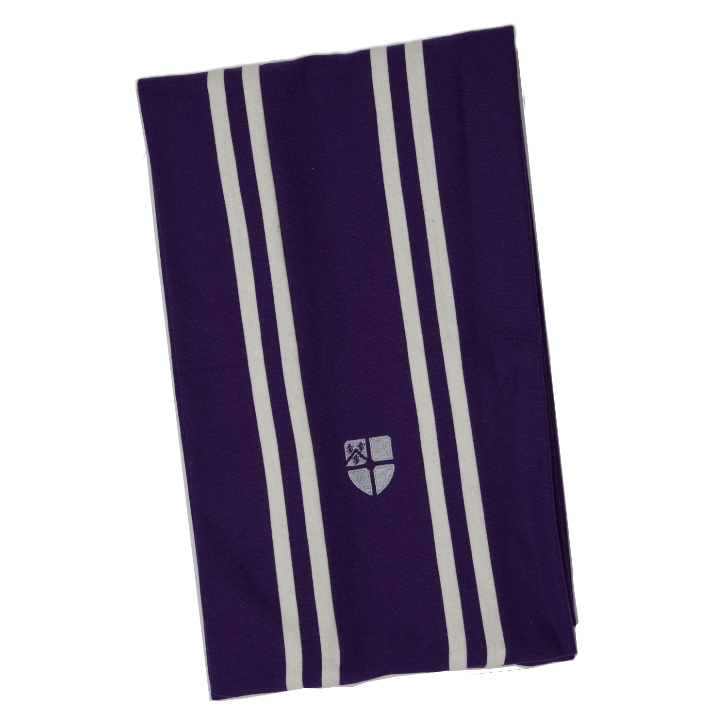 scarf at durham official shop